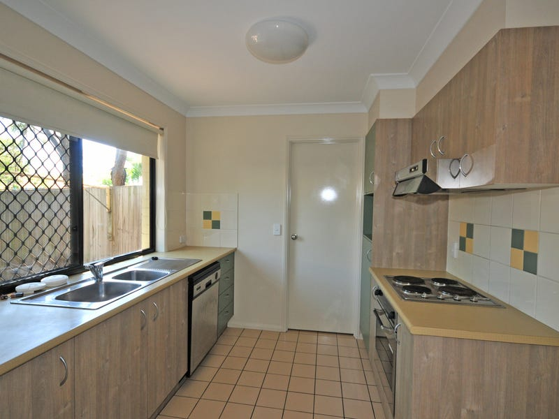 24/583 Wondall Road, Tingalpa, Qld 4173