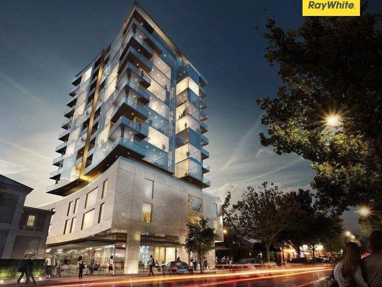 204/267 Hutt Street, Adelaide, SA 5000