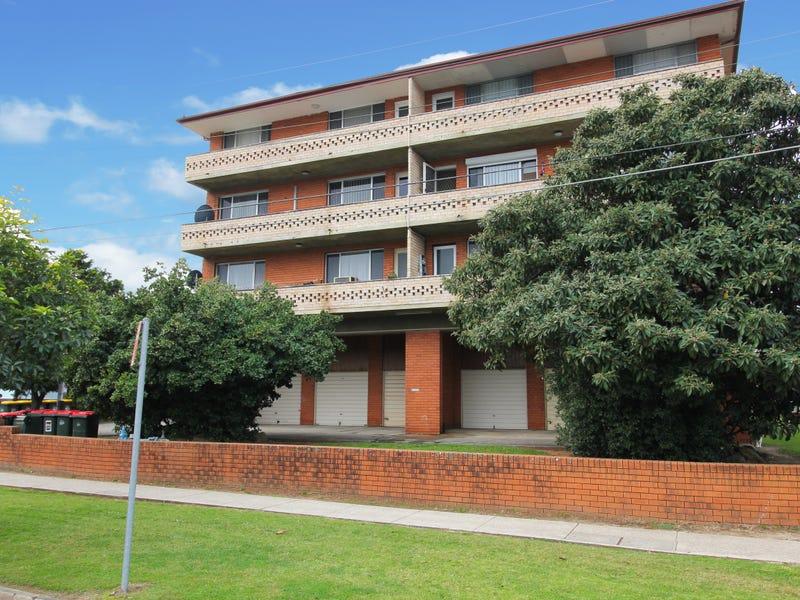 9/108-110 Broomfield Street, Cabramatta, NSW 2166