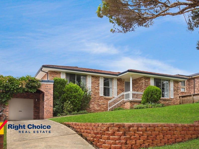 3 Goolagong Street, Avondale, NSW 2530
