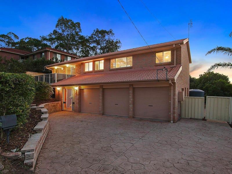 96A Watanobbi Road, Watanobbi, NSW 2259