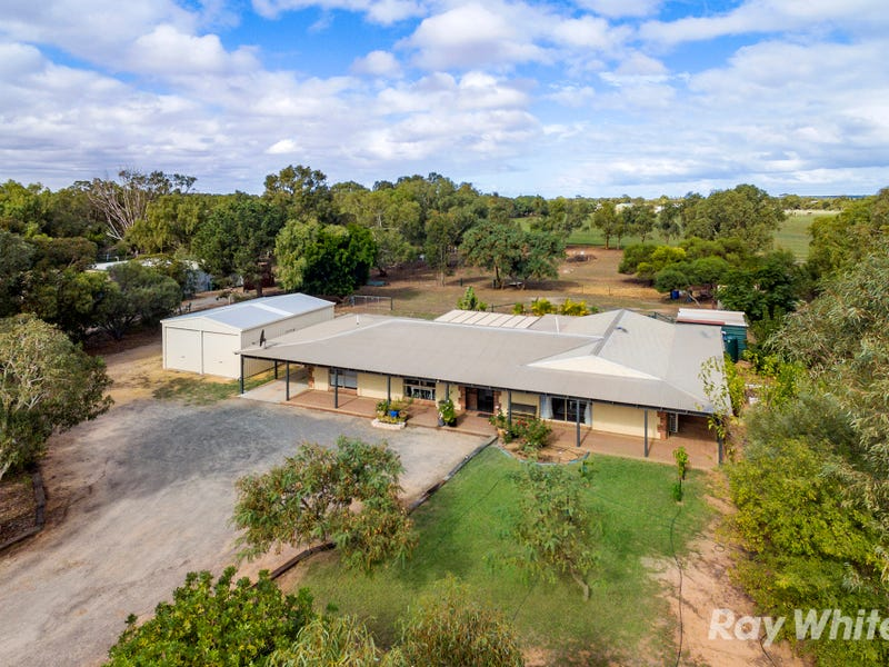 28 Galilee Way, Woorree, WA 6530