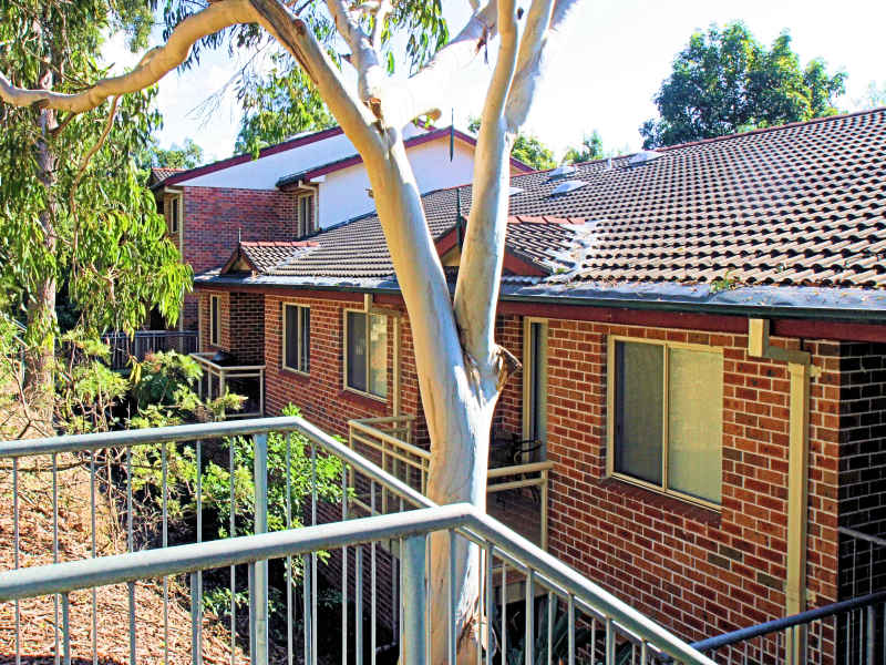 8/10 Betts Avenue, Blakehurst, NSW 2221