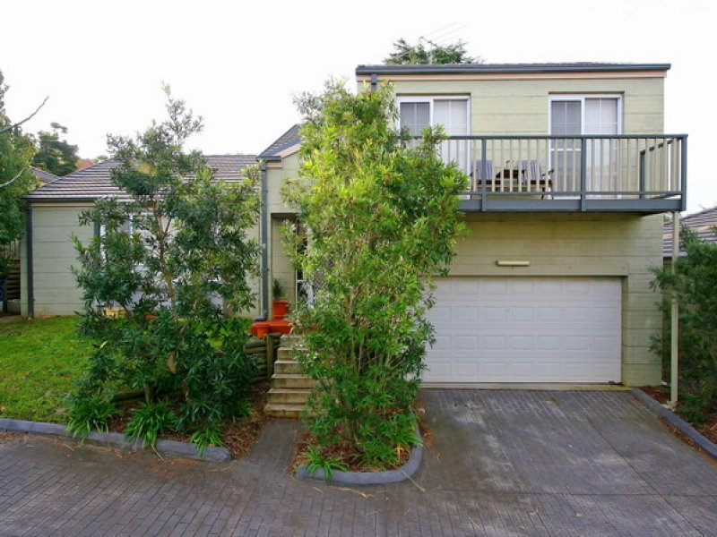 3/16 Wyldwood Cres, Baulkham Hills, NSW 2153