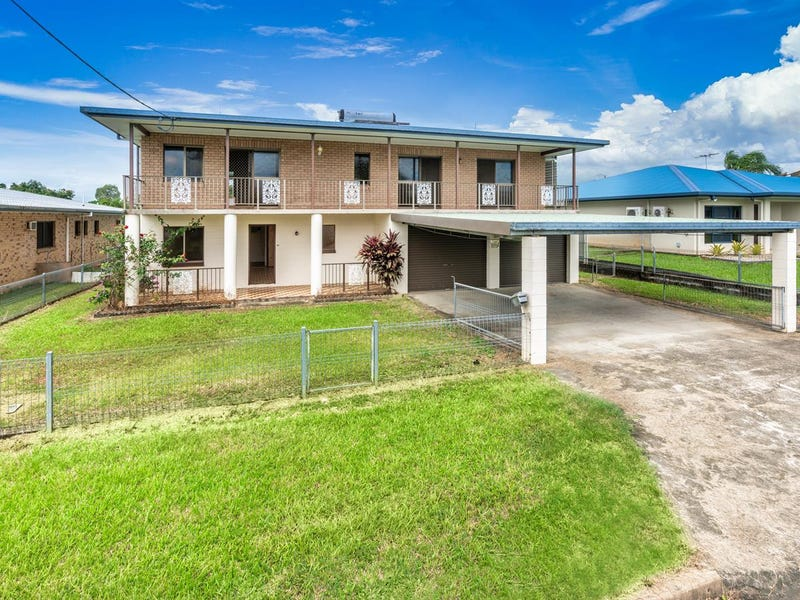 10 Seymour Street, Innisfail Estate, Qld 4860