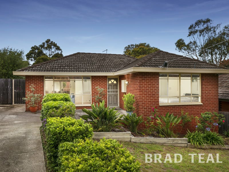 20 Brentwood Drive, Avondale Heights, Vic 3034