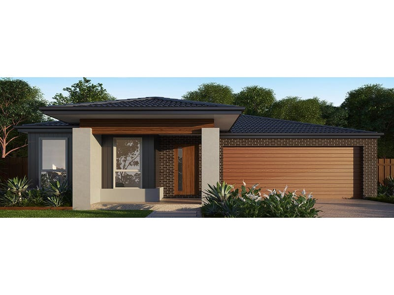 Lot-103  Alwood Estate, Werribee