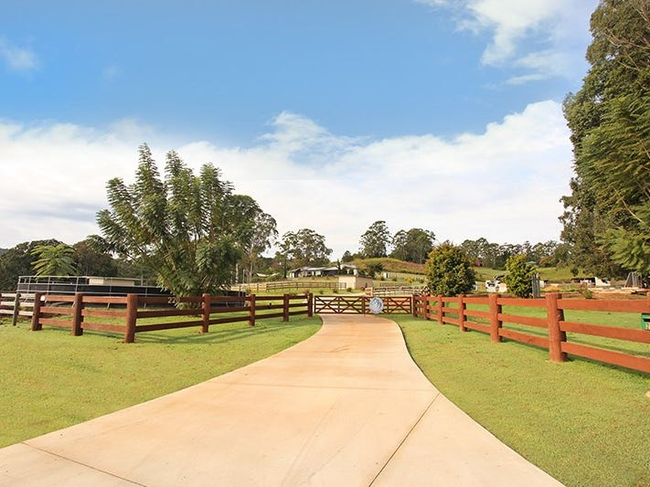 Address available on request, Woombye, Qld 4559