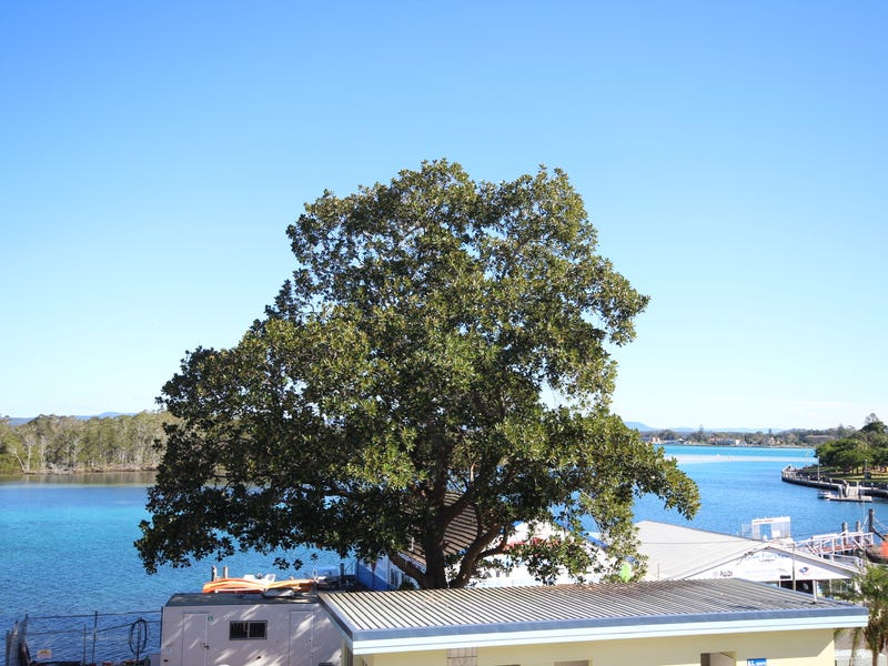 307/2 Little Street, Forster, NSW 2428