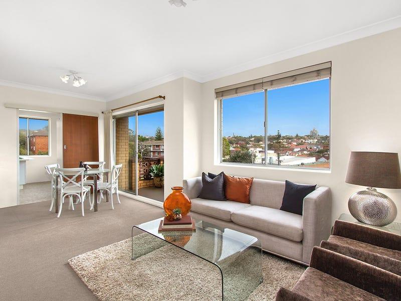 6/5 Mundarrah Street, Clovelly, NSW 2031