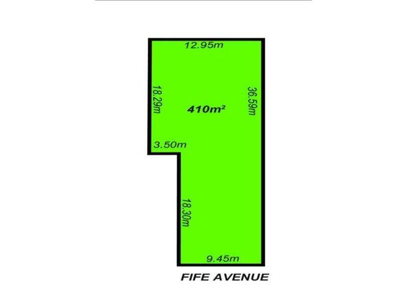 1A Fife Avenue, Torrens Park, SA 5062