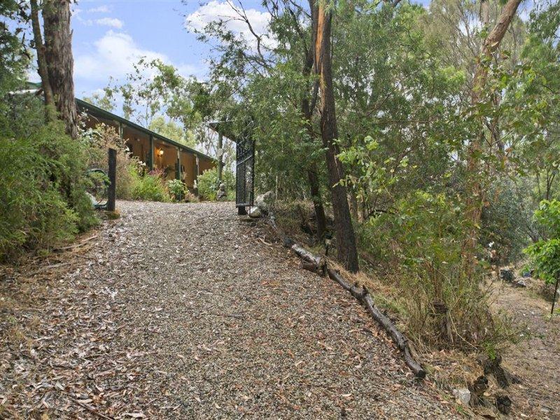 64 Robertson Road, Kersbrook, SA 5231