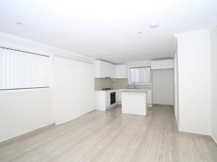 79a Strickland Crescent, Ashcroft, NSW 2168