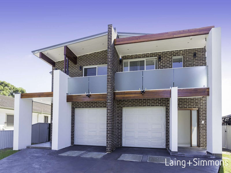 9 Bright Street, Guildford, NSW 2161