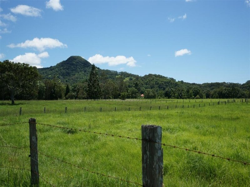 Address available on request, Mullumbimby, NSW 2482