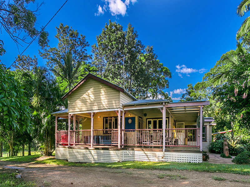 # 234 Dingo Lane, Myocum, NSW 2481
