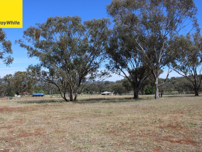 Lot 12 Bimbadeen Drive, Inverell, NSW 2360