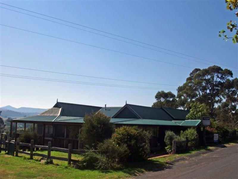 54 Monaro Street, Wyndham, NSW 2550