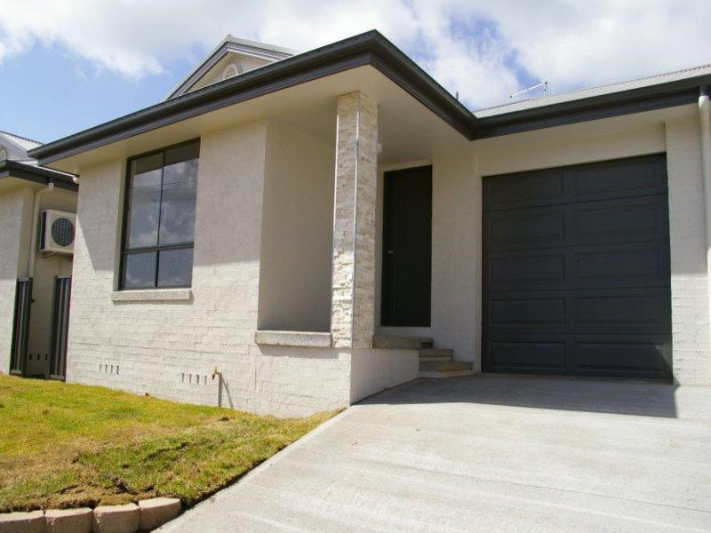 2/66 Barwan Street, Narrabri, NSW 2390