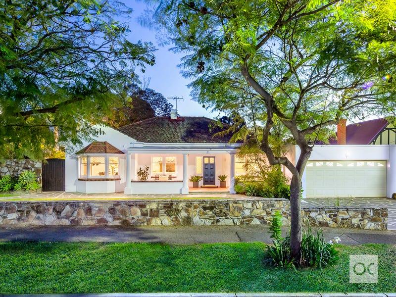 12 Strathspey Avenue, Hazelwood Park, SA 5066