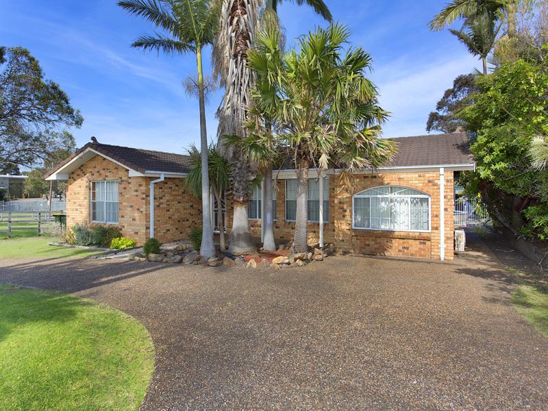 51 Dunmore Road, Dunmore, NSW 2529