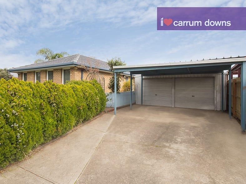 27 Shearwater Drive, Carrum Downs, Vic 3201