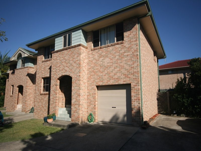 5/97 Oliver Street, Grafton, NSW 2460