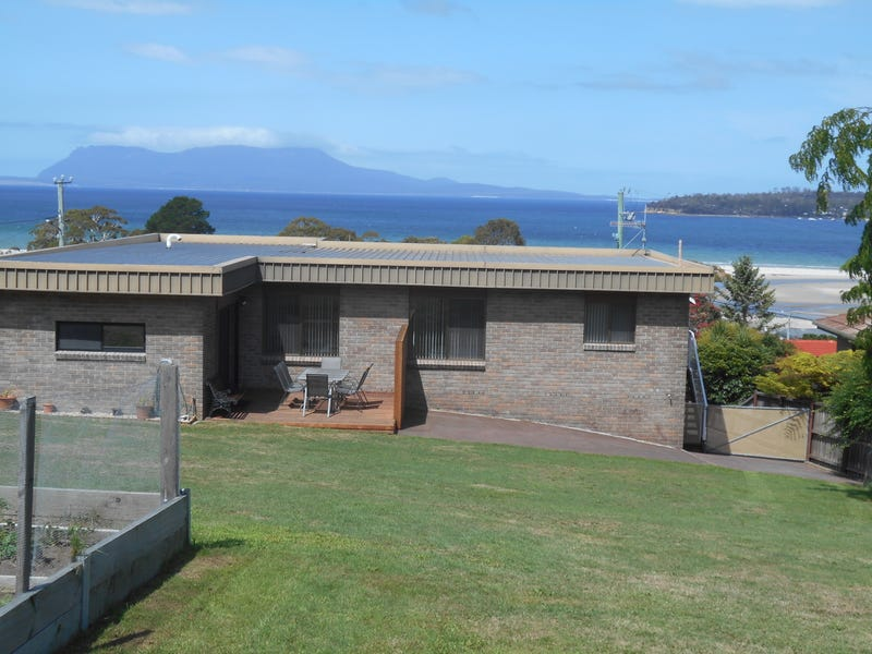 15 Alma Road, Orford, Tas 7190