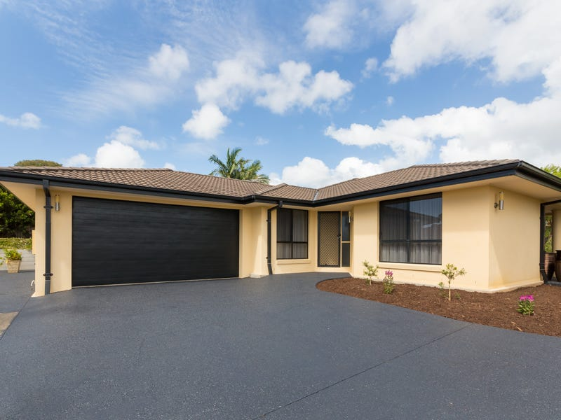 5 Vista Close, Woolgoolga, NSW 2456