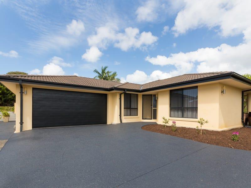 5 Vista Close, Woolgoolga, NSW 2456
