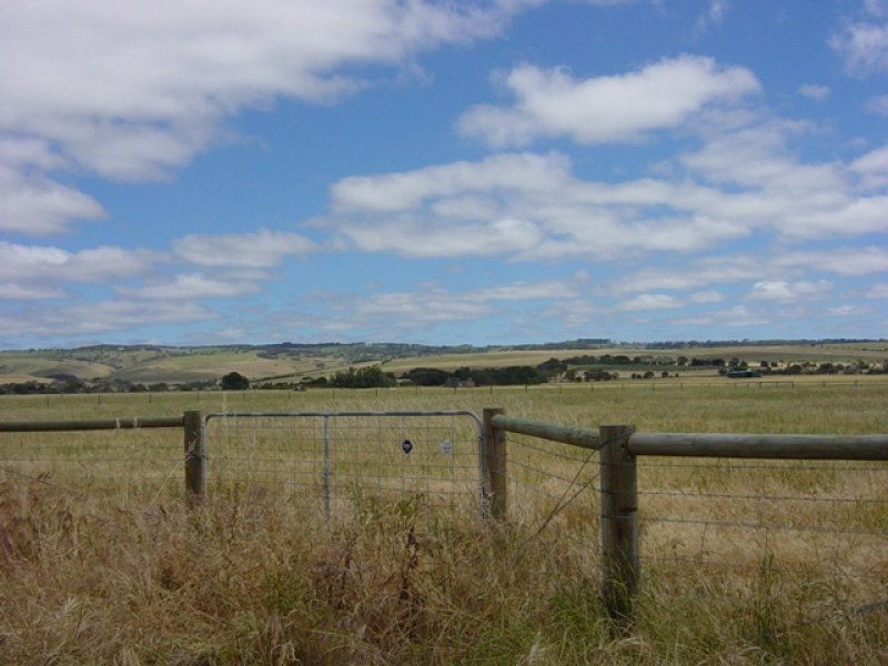 Address available on request, Middleton, SA 5213