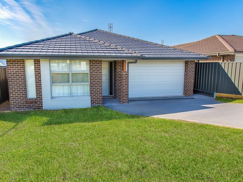 19 Fin Street, Teralba, NSW 2284