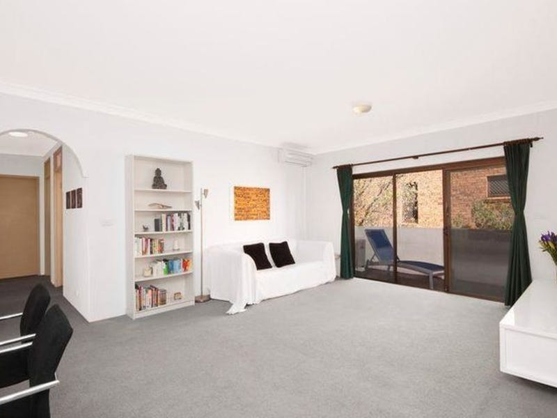 31/215 Bridge Road, Glebe, NSW 2037