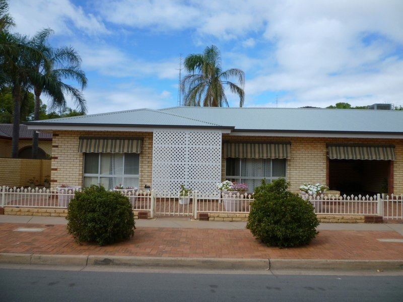 56a O'Loughlin  Avenue, Port Pirie, SA 5540