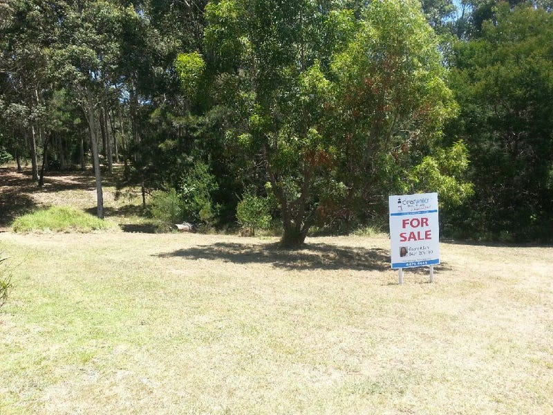 Lot 19, 7 Mummaga Lake Drive, Dalmeny, NSW 2546