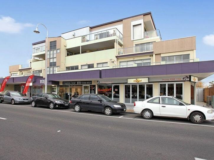 104/117 Pier Street, Altona, Vic 3018