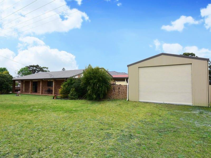 89 Duncan Street, Vincentia, NSW 2540