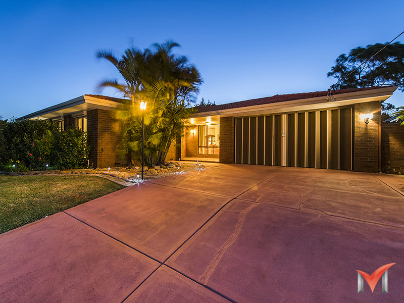 14 Juniper Way, Willetton, WA 6155