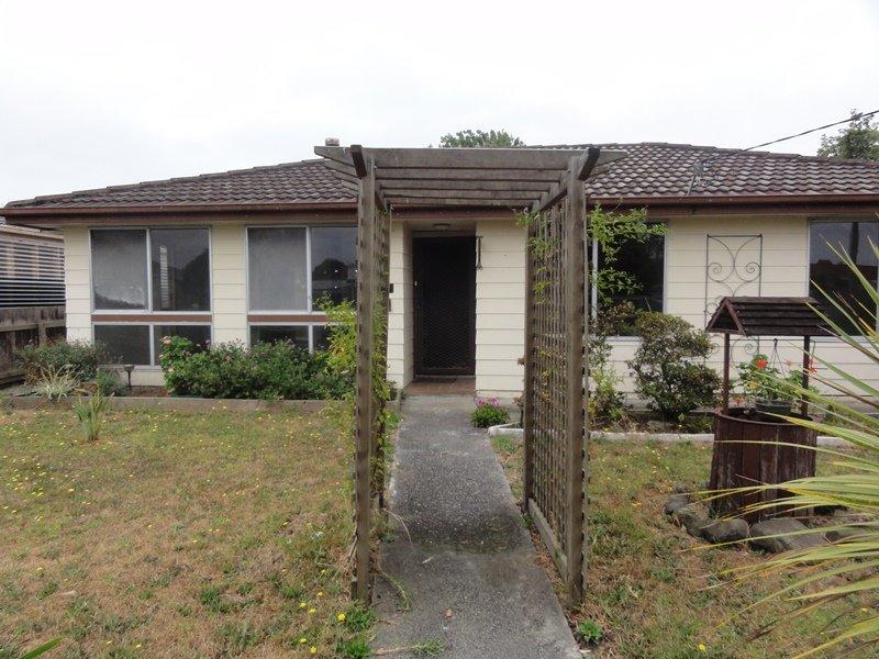 7 Gray Street, Toora, Vic 3962
