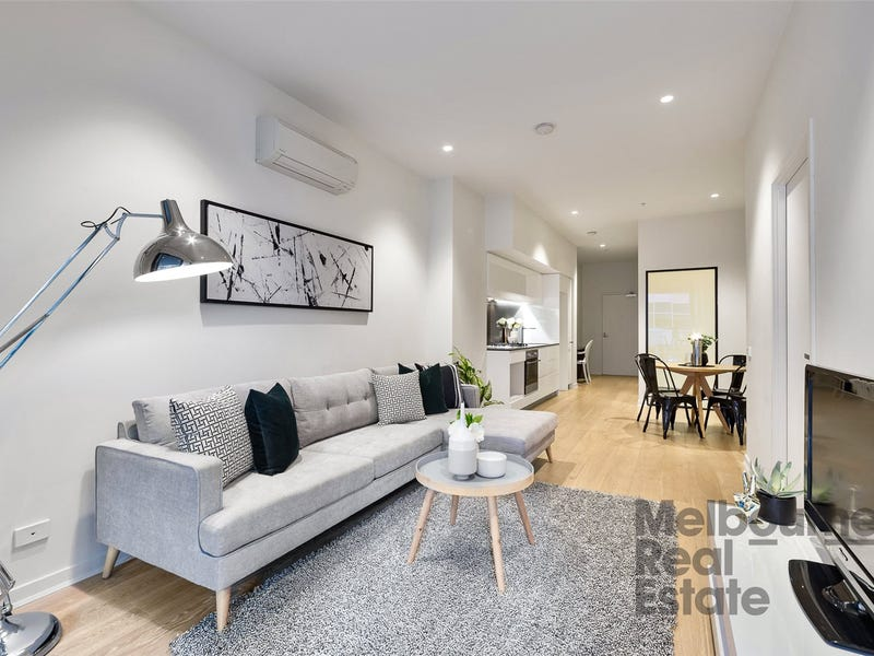 910/199 William Street, Melbourne, Vic 3000