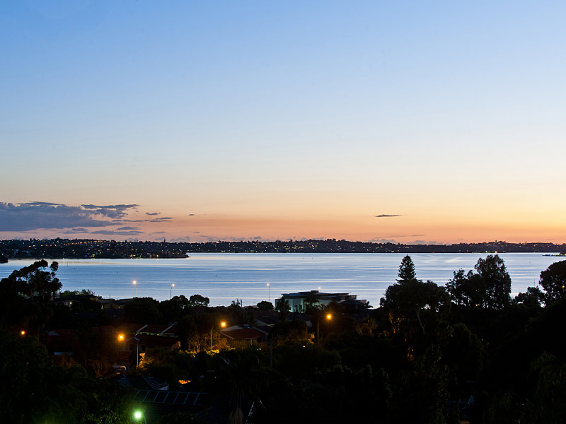 116 Forrest Street, South Perth, WA 6151