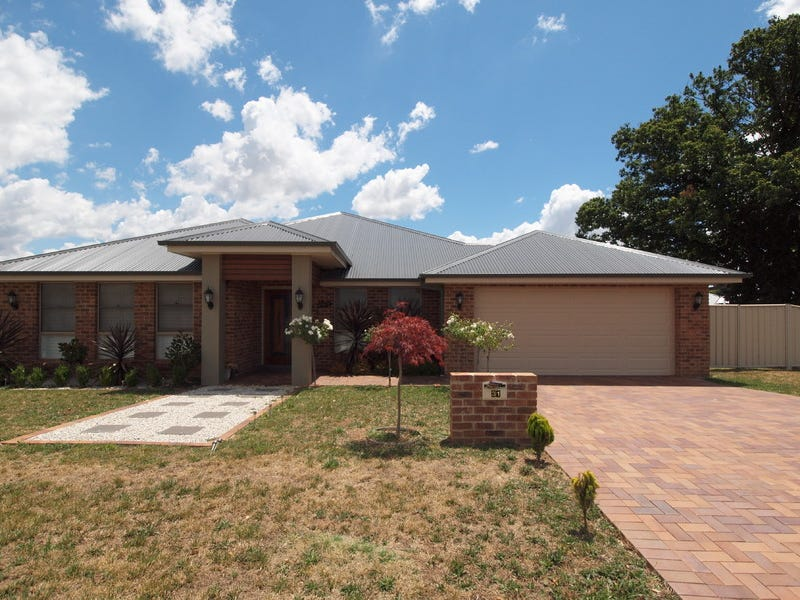 31 Valencia Drive, Orange, NSW 2800