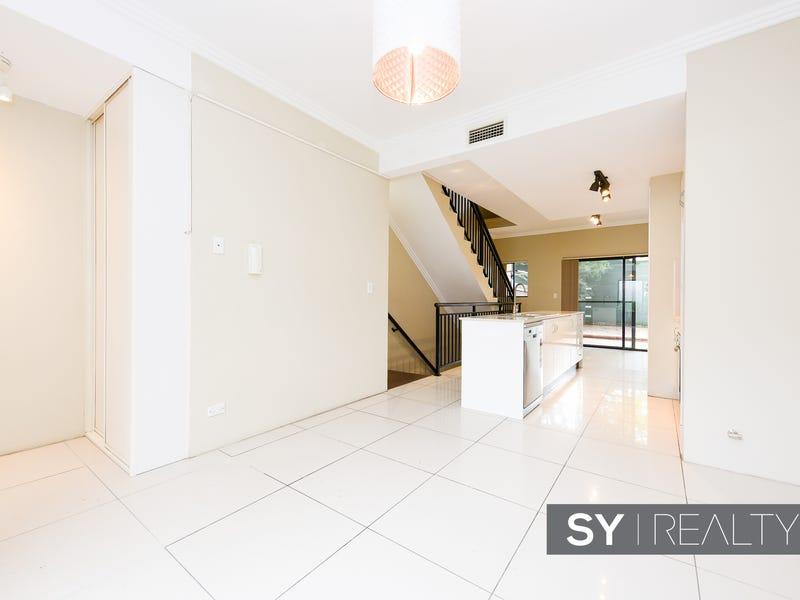 22/9-19 Heath Street, Asquith, NSW 2077