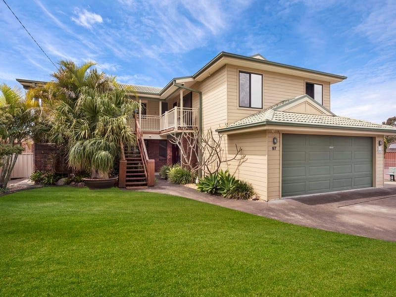 97 Woolana Avenue, Halekulani, NSW 2262