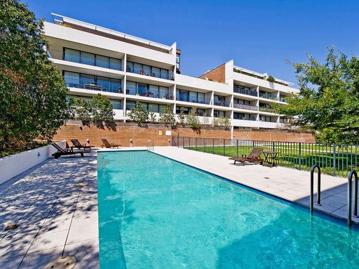 3403/88 King Street, Randwick, NSW 2031