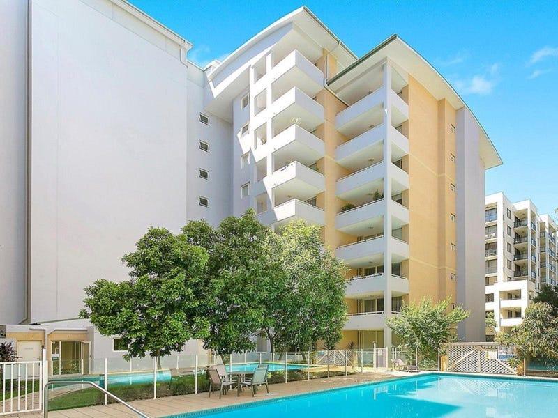 52/15-23 Orara Street, Waitara, NSW 2077