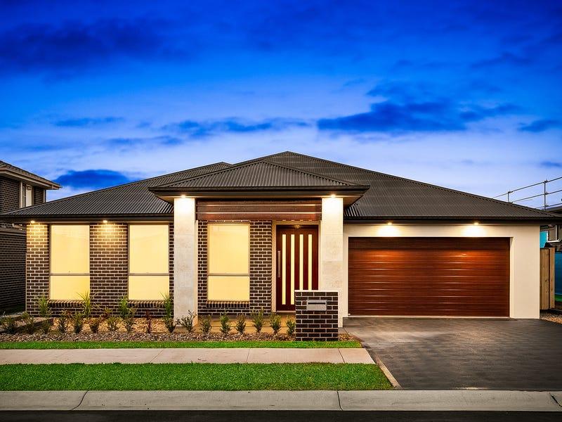 8 Beldale Street, Box Hill, NSW 2765