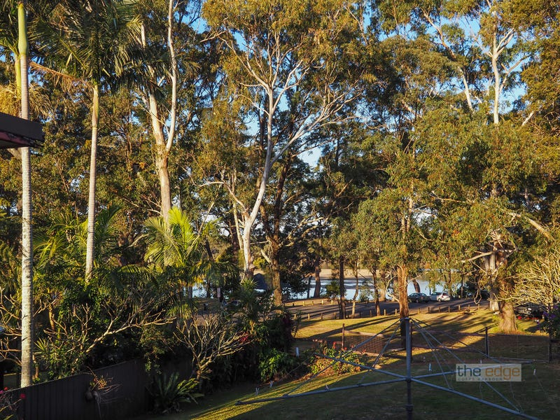 5 The Corso, Moonee Beach, NSW 2450