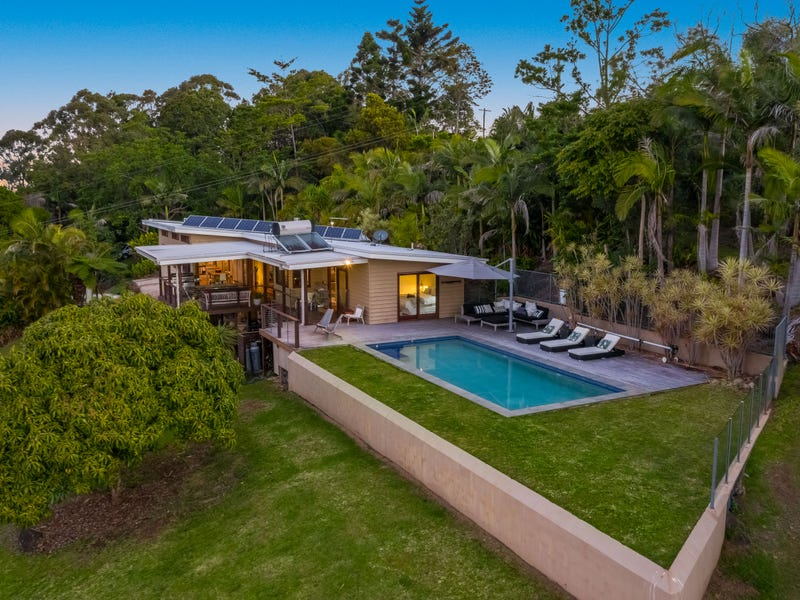 543 Federal Drive, Federal, NSW 2480