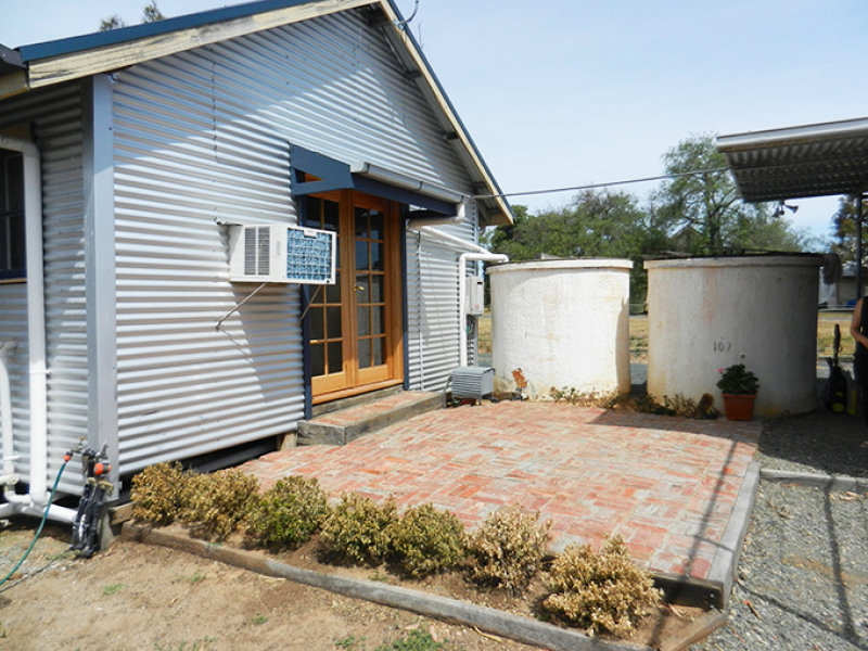 520 Middle Road, Stanhope, Vic 3623